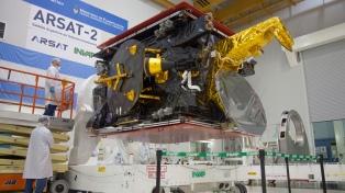 Cómo será el nuevo ARSAT: internet para todos y tecnología de punta
