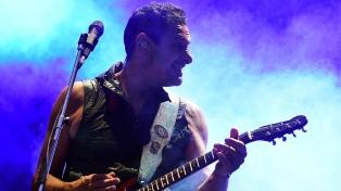El Cosquín Rock planea una edición virtual e interactiva