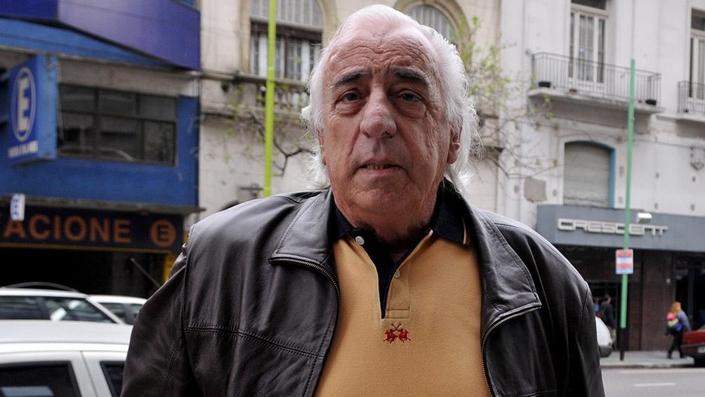 El titular de la UTE, Roberto Fernández dijo que las empresas no presentan propuestas.