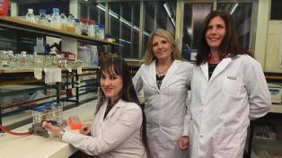 Avanza en Diputados un proyecto sobre financiamiento del sistema de Ciencia y Tecnología