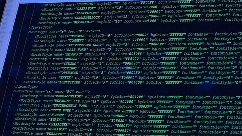 El programa Pegasus de la empresa israelí NSO constituye un sistema muy sofisticado que explota las vulnerabilidades de los teléfonos móviles inteligentes