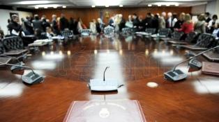 El Consejo de la Magistratura defendió la transparencia en la selección de jueces electorales