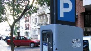 Nueva audiencia pública para aumentar el estacionamiento medido