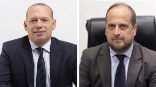 """Pusieron en marcha """"Mesa Operativa Conjunta"""" con el gobierno bonaerense"""