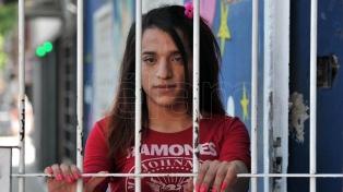 Comienza el juicio a una joven trans cuya absolución reclaman 47 organizaciones