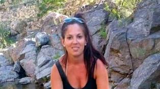 Confirman que el cuerpo encontrado en Capilla del Monte es de la santafesina buscada