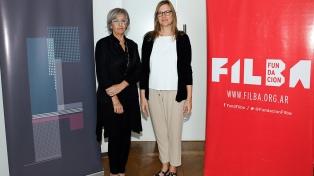 Lanzan el Premio de Novela Fundación Medifé Filba a obras ya publicadas