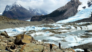 Sitio líder en turismo Lgbtq+ reconoce campaña digital argentina en la era del coronavirus
