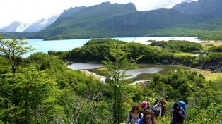 El Consejo Federal de Turismo ponderó las medidas oficiales para el sector