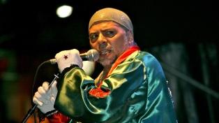 Ariel Prat celebra 30 años de música con un show en streaming