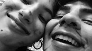 La novia de Fernando Báez Sosa tiene miedo de que los rugbiers queden libres