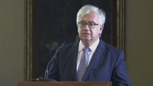 El Gobierno evalúa levantar el confinamiento en las 19 áreas más afectadas de Lisboa