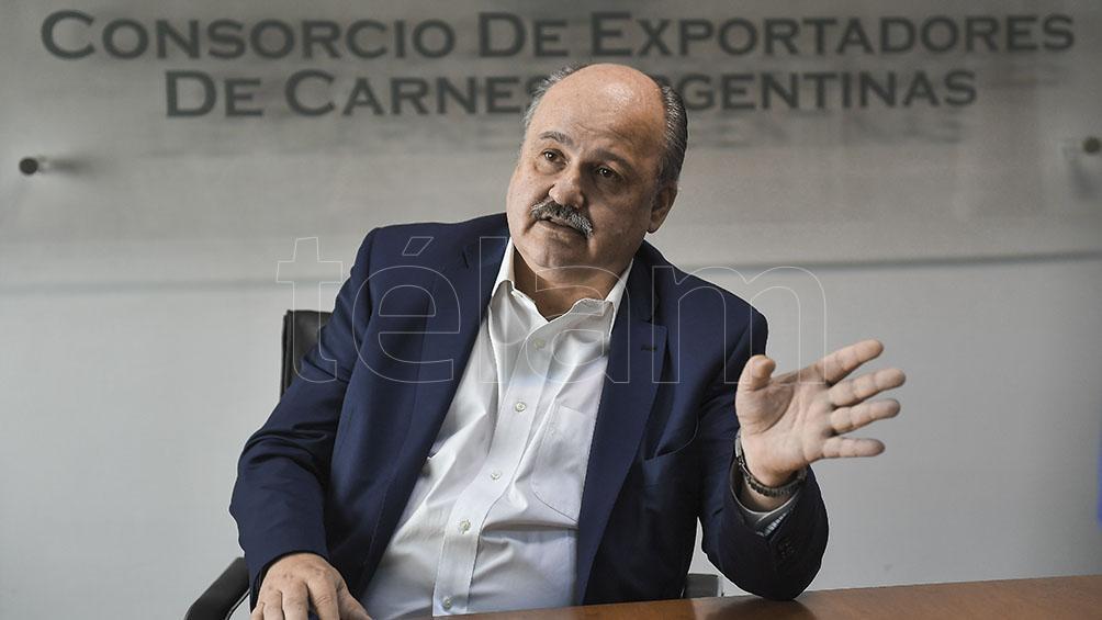 Mario Ravettino