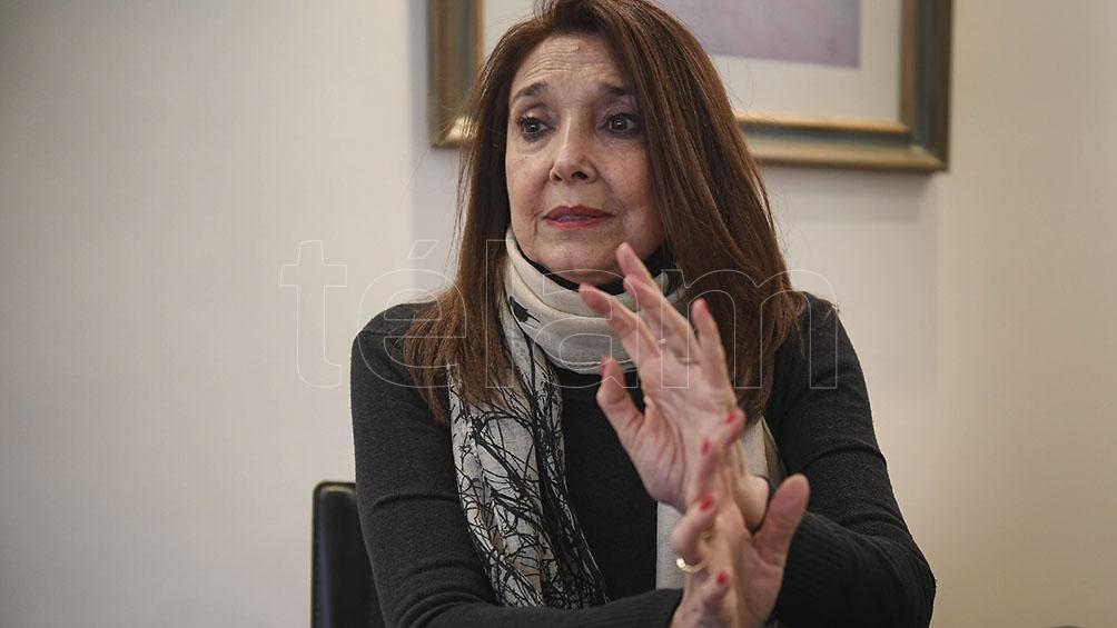 Marisa Grahan