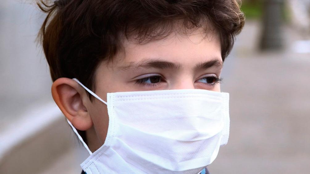 Más de 3.700 adolescentes de entre 12 y 17 años participaron del ensayo clínico TeenCOVE.