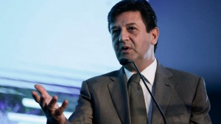 El ministro de Salud propuso postergar las elecciones de octubre ante la crisis sanitaria