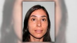 Asesinan a puñaladas a una chef argentina radicada en Paraguay y hay un detenido