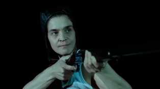 """""""Respira"""": suspenso y acción en un thriller medio ambiental"""