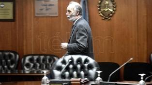 Ampliación de compra de vacunas: Tonelli propuso transformar el DNU en una ley y debatirlo