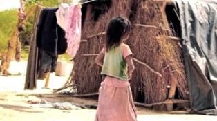 Médico de wichis aseguró que pobladores vuelven a la caza y la pesca para sobrevivir
