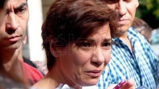 A días del juicio, el testimonio de la madre del nene que murió a caer de un balcón