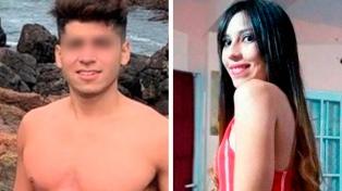 Creen que el detenido por el femicidio de Micaela había planificado el crimen