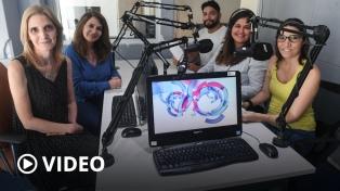 Télam puso en marcha un nuevo servicio de boletines informativos para radio