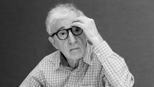 Woody Allen encontró editor y publicará sus memorias