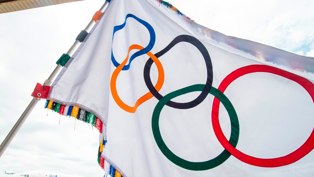 Los Juegos Olímpicos tendrán lugar desde el 23 de julio del año próximo.