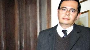 Destituyeron a un juez de Olavarría acusado de abuso sexual y laboral