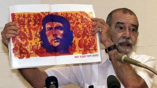 A 60 años de la emblemática foto del Che