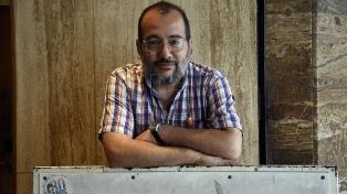 El folclore cuyano recupera un histórico espacio en el aire de Nacional Folklórica