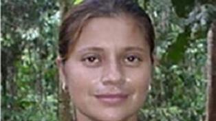 Asesinaron a una ex guerrillera de las FARC en Bogotá