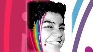 A diez años del crimen de Gaitán, por el que se instauró el Día de la Visibilidad Lésbica