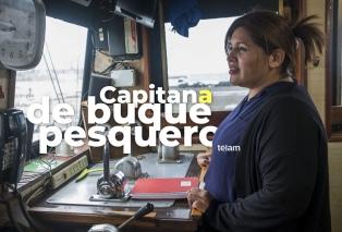 8M: once historias de mujeres trabajadoras