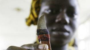 Kenia, a la cabeza de la lucha contra la mutilación genital femenina en África