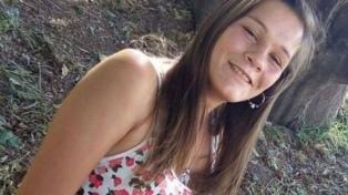 Prisión preventiva por 90 días para la ex pareja de Fátima Acevedo