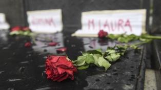 Crecieron los casos de femicidios, transfemicidios y travesticidios en la Ciudad en 2019