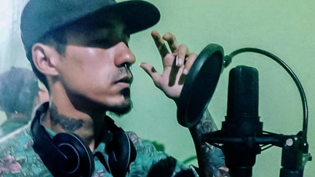 Se conoce el veredicto al acusado de matar a un músico en un asalto
