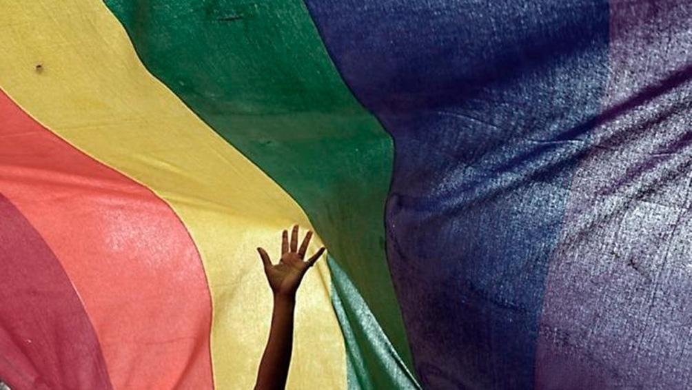Los 71 equipos brindan atención, información y acompañamiento para personas LGBT+