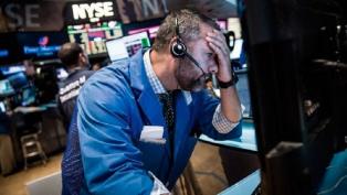 El Bank of America advierte que EE.UU. ya entró en recesión por el coronavirus
