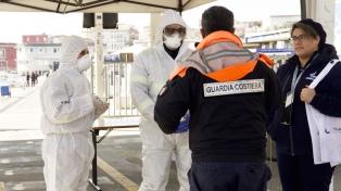 Grandes pandemias que sacudieron a la humanidad y desafiaron a la ciencia