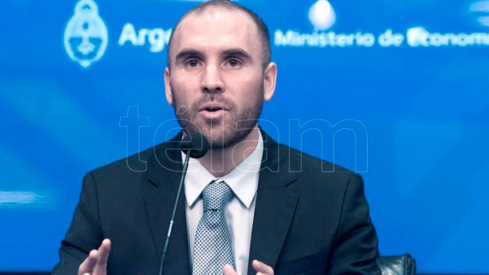 Oficializaron los beneficios para monotributistas y trabajadores informales