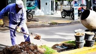 """""""Argentina hace"""", el nuevo plan del Gobierno para reactivar las economías locales"""