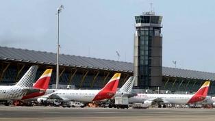 Aviones y aeropuertos cuentan con protocolos globales para reactivar el turismo