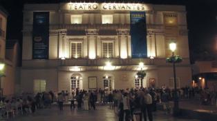 Se suspende el Festival de Cine de Málaga debido al coronavirus