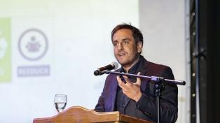Cabandié anunció inversiones en Santiago del Estero cercanas a los 200 millones de pesos