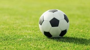 Regional Amateur y Ligas del Interior: los entrenamientos volverán el 7 de septiembre