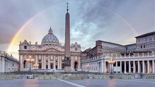 El Vaticano y China se preparan para renovar su acuerdo para la designación de obispos