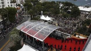Cannes sacará una lista de sus películas favoritas en 2020 pero sin selección